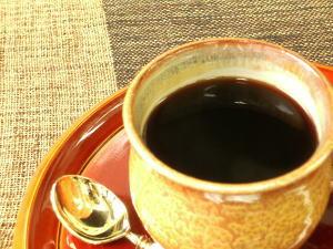 コーヒーカップ2