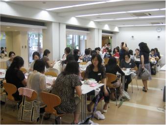 コーヒー教室-011