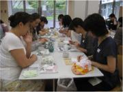 コーヒー教室-019
